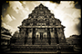 Airateswara Gopuram