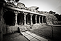 Arjuna's Temple