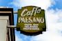 Caffe Paesano