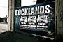 Cocklands