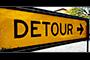 Detour 4