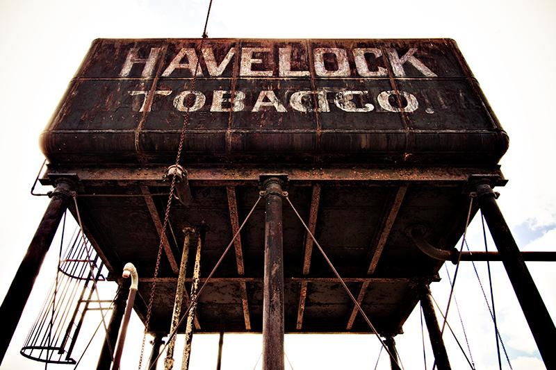 Havelock Tobacco