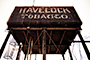 Havelock Tobacco