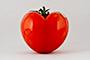 I (tomato) U