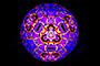 Kaleidoscope [Hippy Trippy]