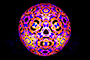 Kaleidoscope [Magma]