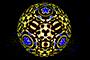 Kaleidoscope [Pleco]