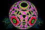 Kaleidoscope [RedEye]