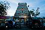 Khalatisvaran Temple