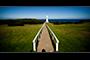 Longway Lighthouse