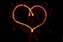 Love 09