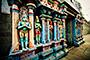 Mini Gopuram