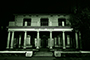 Newland House