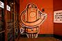 Zhivago Bot
