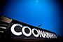 Coonawarra Station