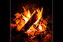 Camp, Fire