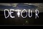 Detour 6