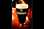 Guinnessed
